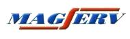 Logo Magserv