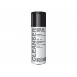 SPRAY CLEANSER IPA 60ml AG